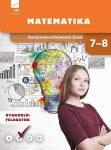 Kompetenciafejlesztő füzet. Matematika 7-8. évfolyam