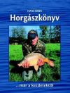 Horgászkönyv...már a kezdetektől