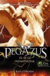 Pegazus és az új Olümposziak