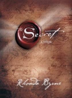 A titok - The Secret (10. jubileumi kiadás)