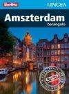 Amszterdam - Barangoló / Berlitz