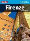 Firenze - Barangoló / Berlitz