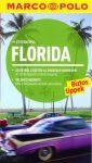 Florida - Marco Polo