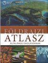 Földrajzi atlasz általános iskolásoknak (FI-506010703/2)
