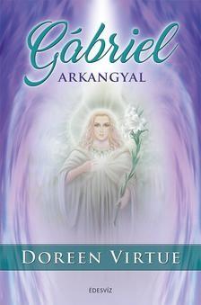 Gabriel arkangyal