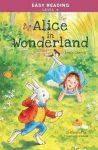 Alice in Wonderland - Level 4