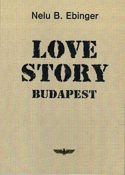 Love Story Budapest