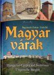 Magyar várak / magyar-angol-német