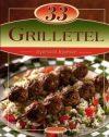 33 Grillétel