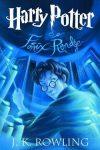 Harry Potter és a Főnix Rendje (keménytáblás)
