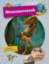 Dinoszauruszok - Profi Tudás 7.