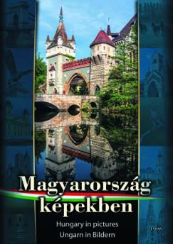 Magyarország képekben