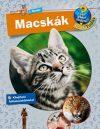 Macskák - Profi Tudás 8.