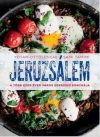 Jeruzsálem - A több ezer éves város sokszínű konyhája