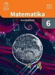 Matematika 6. munkafüzet A