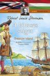 A kincses sziget / Treasure Island