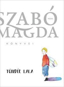 Tündér Lala