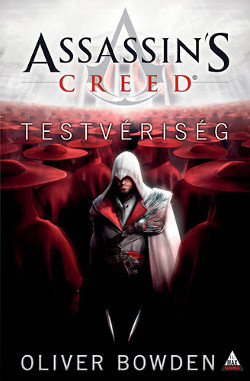 Assassin's Creed - Testvériség