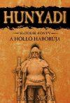 Hunyadi 6. / A holló háborúja