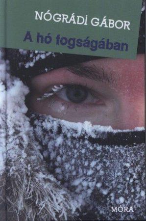 A hó fogságában