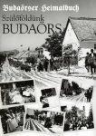 Szülőföldünk Budaörs