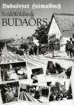 Szülőföldünk Budaörs - Budaörser Heimatbuch