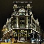 Schmahl Henrik - Az építészet mesterei