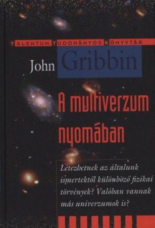 A multiverzum nyomában