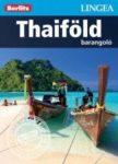 Thaiföld - Barangoló / Berlitz