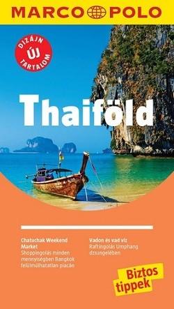 Thaiföld-Marco Polo