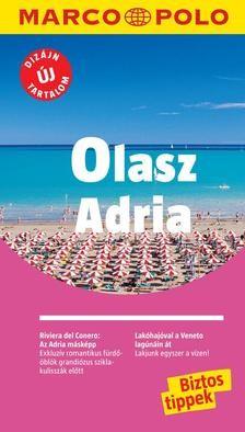 Olasz Adria / Marco Polo