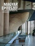 Magyar építészet 3. - A szépítő bizottmánytól napjainkig