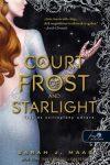 A Court of Frost and Starlight - Fagy és csillagfény udvara (Tüskék és rózsák udvara 4.)