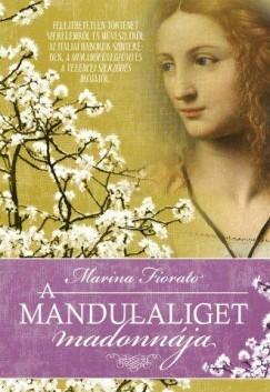 A mandulaliget madonnája