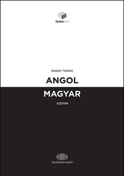 Angol-magyar szótár + net + e-szótár