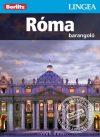 Róma - Barangoló / Berlitz