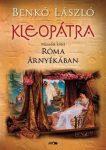 Kleopátra II.. - Róma árnyékában