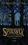 Spiderwick krónika - Fantasztikus gyűjteményes kiadás