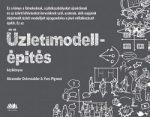 Üzletimodell-építés kézikönyve