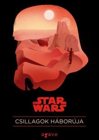 Star Wars: Csillagok háborúja