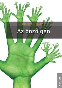 Az önző gén
