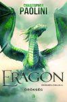 Eragon - Örökség - Örökség-ciklus 4.