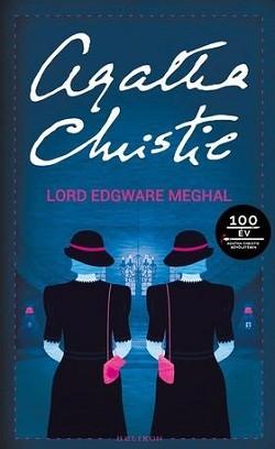 Lord Edgware meghal