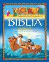 Biblia kicsiknek