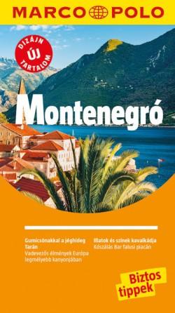 Montenegró - Marco Polo