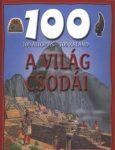 A világ csodái - 100 állomás-100 kaland