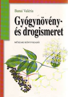 Gyógynövény- és drogismeret