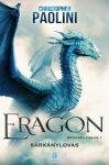 Eragon - Sárkánylovas - Örökség-ciklus 1