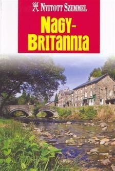 Nagy-Britannia - Nyitott Szemmel