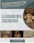 Luxemburgi Zsigmond
